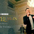 Ibro Bublin - 2021 - Prvi momak (COVER)