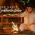 Darko Lazic - 2019 - A nekad je dolazila stalno