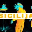 Rimski x Corona - 2018 - Sicilija