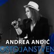 Andrea Andjic - 2020 - Dostojanstveno
