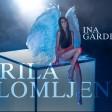 Ina Gardijan - 2021 - Krila slomljena