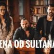 Tijana eM - 2020 - Zena od sultana