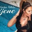 Ana Nikolic - 2020 - Hijene