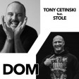Tony Cetinski feat. Stole - 2020 - Dom