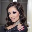 Aleksandra Bursac - 2020 - Vene