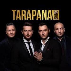 Tarapana Band - 2020 - Oprosti mi, majko