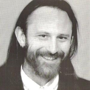 Branimir Stulic - 1990 - Golgota