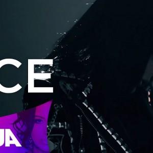 Stoja - 2020 - Lice