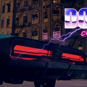 Colonia - 2020 - Doza