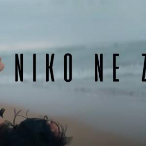 Maya Berovic - 2020 - Niko ne zna