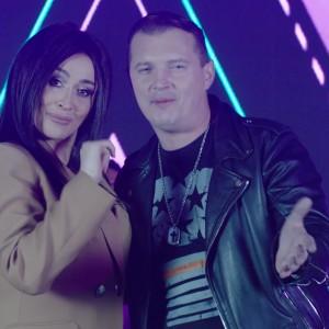 Srecko Krecar & Andreana Cekic - 2020 - Opasno me radis