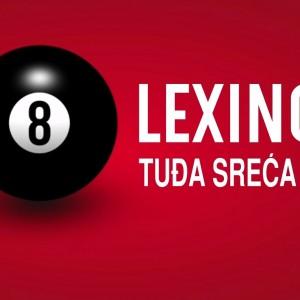 Lexington - 2020 - Tudja sreca