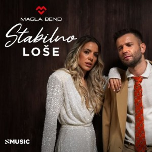 Magla Bend - 2020 - Stabilno lose