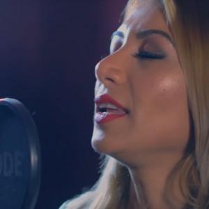 Valentina - 2019 - Bolka