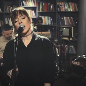 Sladja Allegro - 2021 - Na tvojoj strani (live)