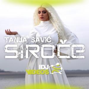 Tanja Savic - 2020 - Siroce