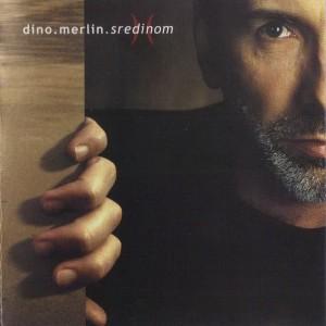 Dino Merlin - 2000 - Sve je laz