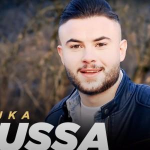 MUSSA Mehmedovic - 2021 - Majka