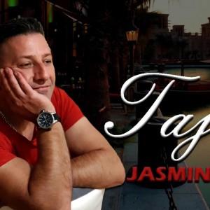 Jasmin Heinz - 2020 - Tajna