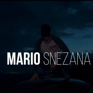 Mario - 2020 - Snezana