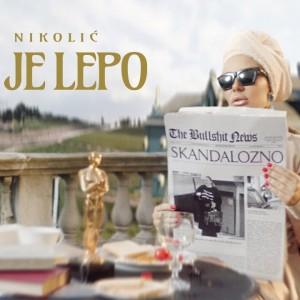 Ana Nikolic - 2020 - Bilo je lepo