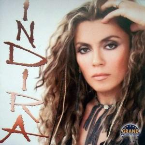 Indira Radic - 2002 - 03 - Lopov (duet Alen Islamovic)