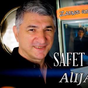 Safet Alija - 2020 - Zadnji gros