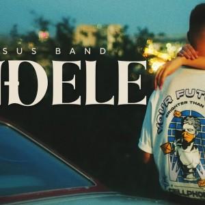 Lapsus Band - 2021 - Andjele