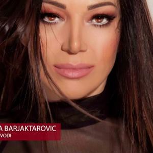 Jadranka Barjaktarovic - 2020 - Dje me ljubav vodi