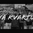 STOKA feat. K.R.A.S.T. - 2019 - Na kvartu