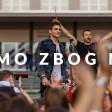 Pravila Igre feat. EFZG - 2019 - Samo zbog nje