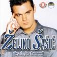 Zeljko Sasic - 1999 - Sta cu tamo