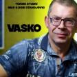 Vladan Vasic Vasko - 2020 - Nemanjino kolo