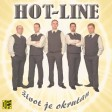 Hot-Line - 2006 - Ljubavnik