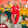 Miligram - 2019 - Placam parama