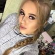 Antonia Gigovska - 2018 - Slaba strana