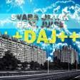 Juice feat. Svaba Ortak - 2018 - Daj daj daj