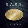 S.A.R.S. - 2019 - Majmun