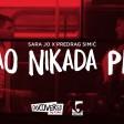 Sara Jo x Predrag Simic - 2019 - Kao nikada pre