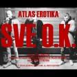 Atlas Erotika - 2019 - Sve O.K