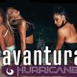 Hurricane - 2019 - Avantura