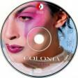Colonia - 1999 - Lady Blue