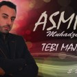 Asmir Muhadzer - 2019 - Tebi majko