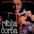 Riblja Corba - 1980 - Rekla Je