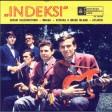 Indexi - 1964 - Veceras u gradu mladih