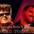 Grupa Boss & Zera - 2019 - Sretan rodjendan