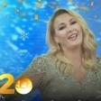 Remzie Osmani - 2019 - Nusja jone