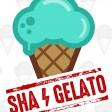 SHA - 2019 - Gelato