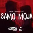 Leon x Ana Miletic - 2019 - Samo moja