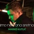 Marko Kutlic - 2020 - Samo nek ona sretna je